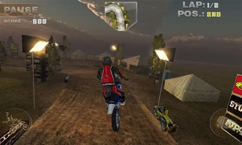 motocross bike games free download dirt bike 2 187 android games 365 free android
