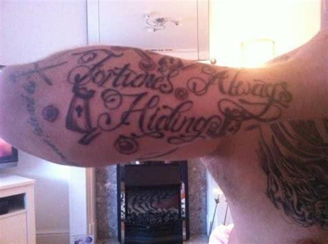 west ham tattoo designs west ham tattoos westhamtattoos