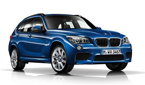 2015 bmw x1 price 2017 car reviews prices and specs