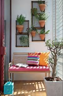 Balcony Decor 53 Mindblowingly Beautiful Balcony Decorating Ideas To
