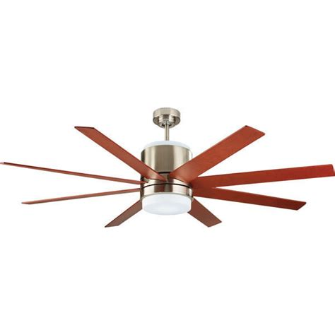 8 blade ceiling fan areas of use for 8 blade ceiling fan warisan lighting