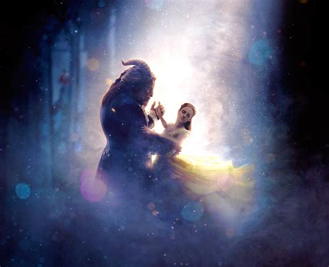 beauty and the beast images beauty and the beast on wallpaper beauty and the beast 2017 5k movies 4292