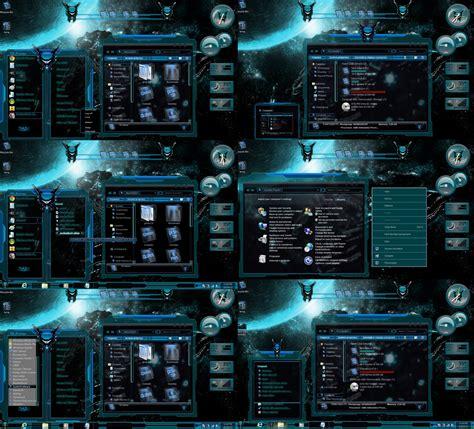 windows 7 themes black glass free download aqua glass windows 7 themes by tono3022 on deviantart