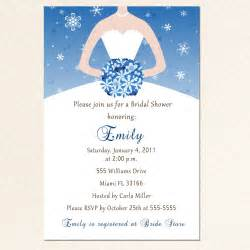 Bridal Shower Invitation by Bridal Shower Invitation Templates Bridal Shower
