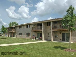 Apartments Near Bellevue Wi Willow Creek Estates Bellevue Wi Apartment Finder