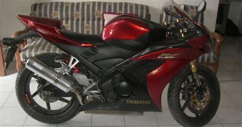 Sparepart Yamaha Vixion 2012 beragam tips sepeda motor terhangat vixion 2012 terbaru