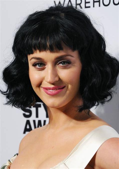 trendy hairstyles 2015 mid twenties 80 popular short hairstyles for women 2018 pretty designs