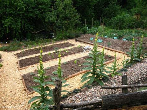 Garten Selber Planen by Gem 252 Sebeet Planen Tipps F 252 R Praktisch Orientierte G 228 Rtner