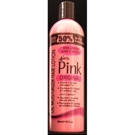 lusters pink oil moisturizer hair lotion it works youtube luster s pink oil moisturizer hair lotion lady edna