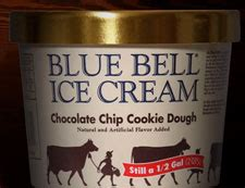 how long is the amazon black friday countdown sale going blue bell