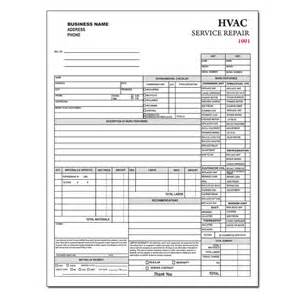 air conditioning invoice template product details designsnprint