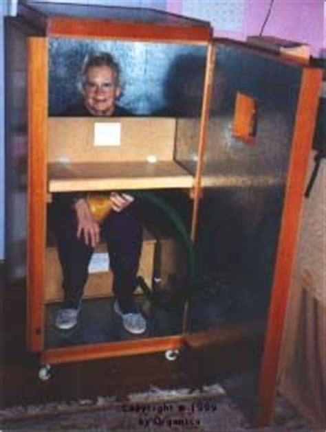 orgone accumulator for sale 17 best images about looking a bit awkward in