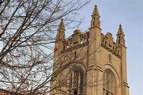 Carleton Mba Ranking by Carleton College Admission Sat Scores Acceptance Rate