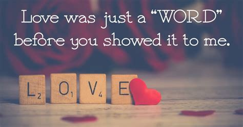 quotes bahasa inggris  love  artinya ketik surat