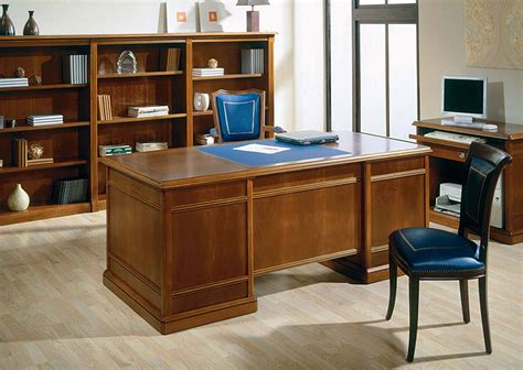 muebles de oficina mallorca despacho cl 225 sico hughes en portobellostreet es