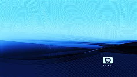 wallpaper hd hp 4 inch blue hp wallpaper 36871