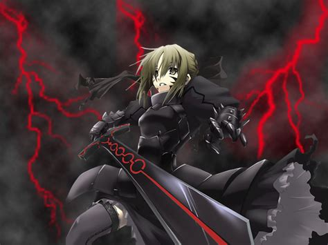anime fate fate stay night computer wallpapers desktop backgrounds