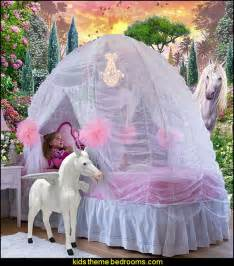Target Baby Comforters Decorating Theme Bedrooms Maries Manor Unicorn Wall Decals