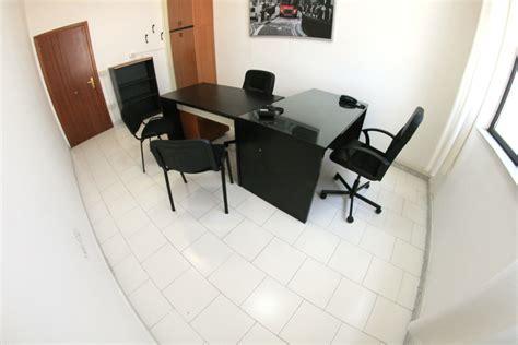 uffici arredati uffici arredati roma napoli ufficio arredato