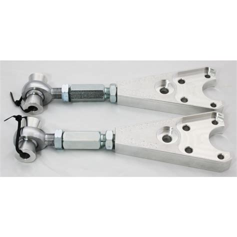 datsun 510 suspension upgrades billet aluminum front lower arms for 240z 260z 280z