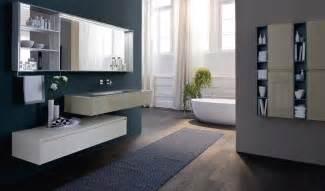 la salle de bains modulaire d ideagroup inspiration bain