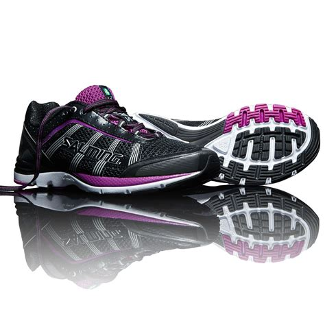 running shoes for distance salming distance a2 running shoes