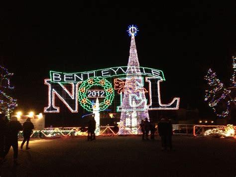 christmas lights duluth mn ideas christmas decorating