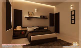Interior In Home by Home Combo Find Out Pictures About Home Interior And
