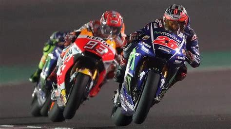 Motorradrennen Live Im Tv by Motorrad Wm Im Livestream Die Ganze Motogp Saison Im