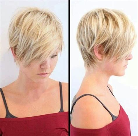 short hairstyles   pretty designs