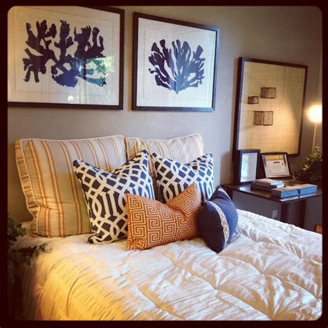 1000 images about style transitional on pinterest grey