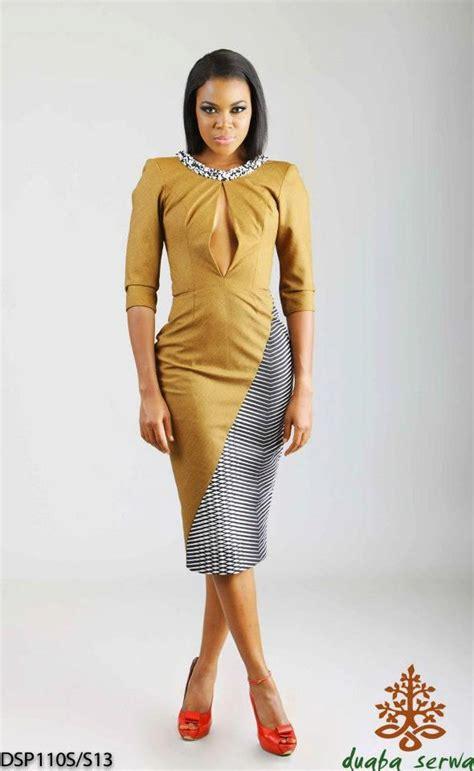 Dress Ima Maxi Fab Doby By print dresses 2012 www pixshark images
