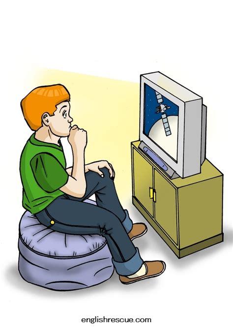 Eat Play Tv Sleep Kaos Gamers do you like to resimli 箘ngilizce kelimeler
