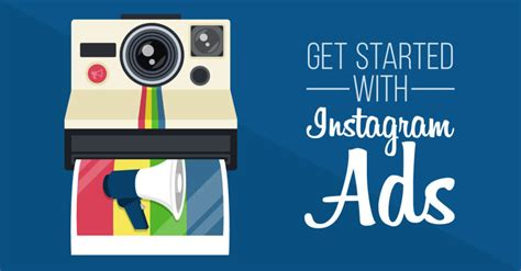 Cool Home Design Instagram getting started with instagram ads