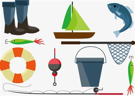 barcos de pesca animados pesca de dibujos animados yongquan pescado la pesca png