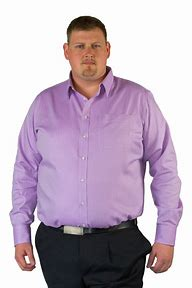 Image result for mens big tall suits