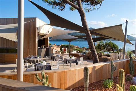 casa mar corsica la plage hotel casadelmar corse