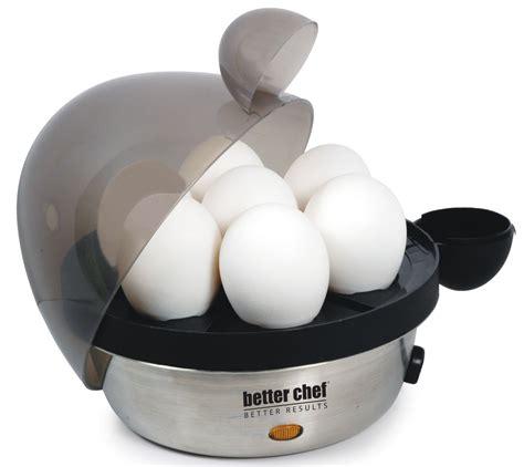 electric egg cooker omgcoolgadgets com