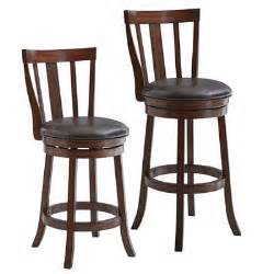 Pier One Counter Stools by Wright Swivel Counter Bar Stool Pier 1 Imports
