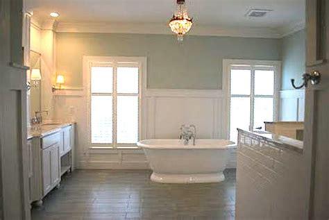 casa bagno bagno da ristrutturare ristrutturazione della casa