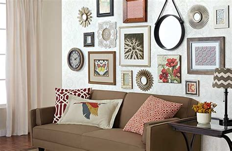 Home Wall Decor Items Guest Post 6 Ways Home Decor Items Can Change Your Home