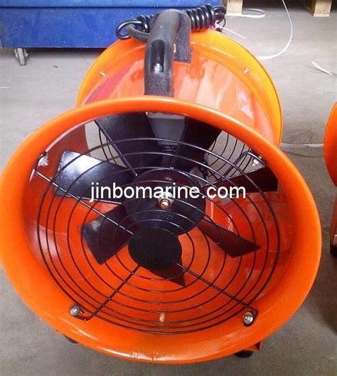 Axial Marine Fan Blower marine portable axial fan buy marine fan blower from