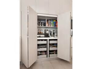 kitchens showcase photo collection on home ideas