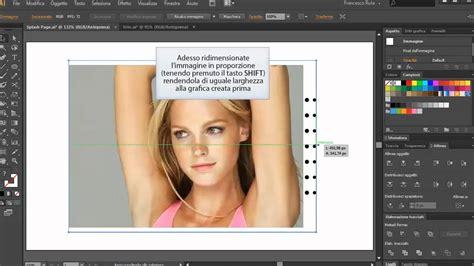 video tutorial adobe illustrator cs6 video tutorial adobe illustrator cs6 creare effetto