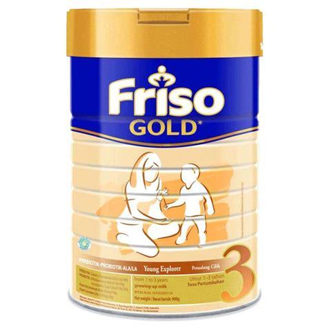 Frisolac Gold 1 900 Gr frisolac gold 3 900gr gogobli