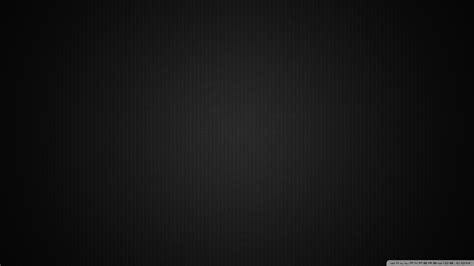 wallpaper dark pattern download dark pattern wallpaper 1920x1080 wallpoper 439392
