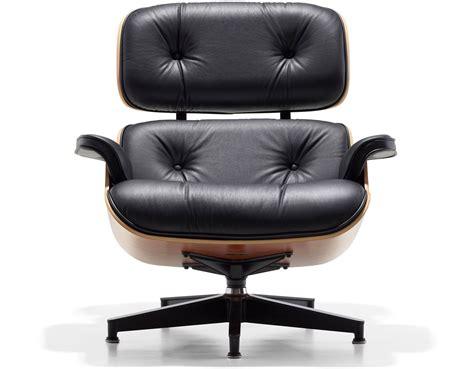 eames lounge chair eames 174 lounge chair no ottoman hivemodern