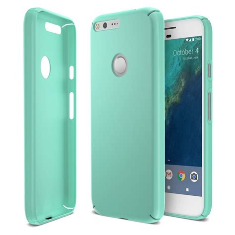 design google pixel case best ultra thin cases for google pixel android central