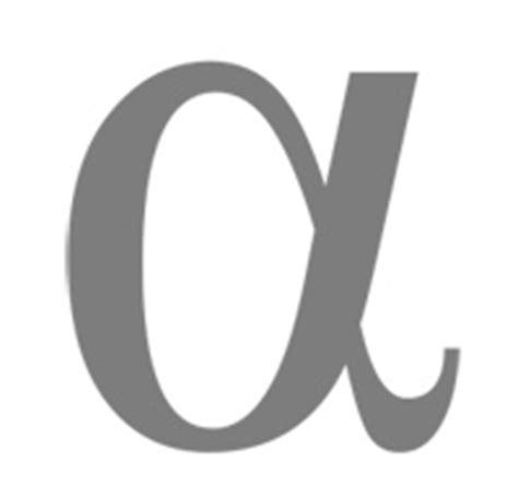alfa lettere greche chi siamo phi d alpha cultura e finanza d impresa