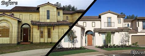 house flipping before and after sell your house fast for